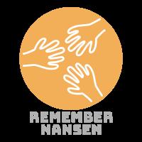 Remember Nansen