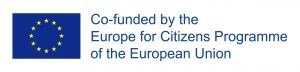Europe for Citizens Programme of the European Union
